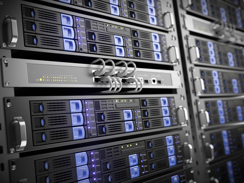 Puertos para correo electronico en los servidores de elatomo.com
